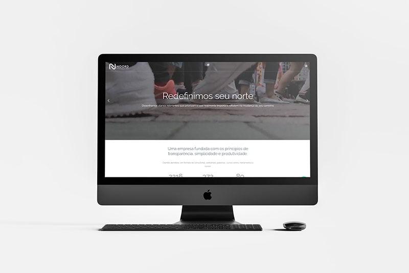 design digital , porto alegre